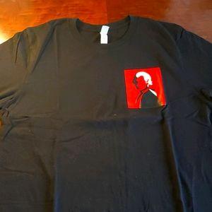 Mostly Mozart T-Shirt